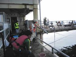 福岡市海釣り公園画像2